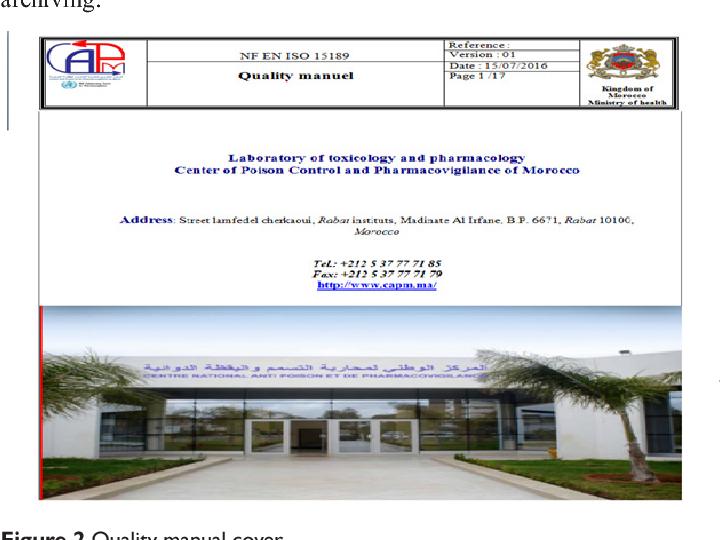 iso 15189 pdf free download