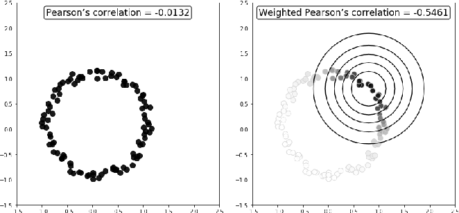 Figure 3 for WICA: nonlinear weighted ICA