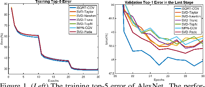 Figure 1 for Why Approximate Matrix Square Root Outperforms Accurate SVD in Global Covariance Pooling?