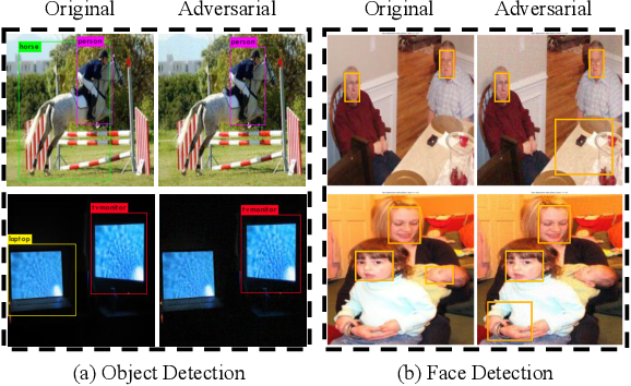 Figure 4 for Decision-based Universal Adversarial Attack