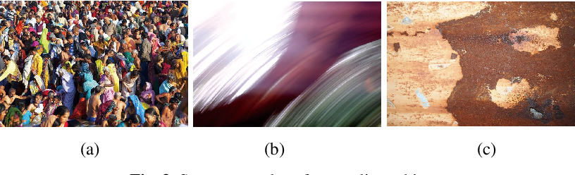 Figure 4 for Salient Objects in Clutter: Bringing Salient Object Detection to the Foreground