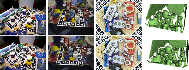 Figure 1 for Symmetry Aware Evaluation of 3D Object Detection and Pose Estimation in Scenes of Many Parts in Bulk
