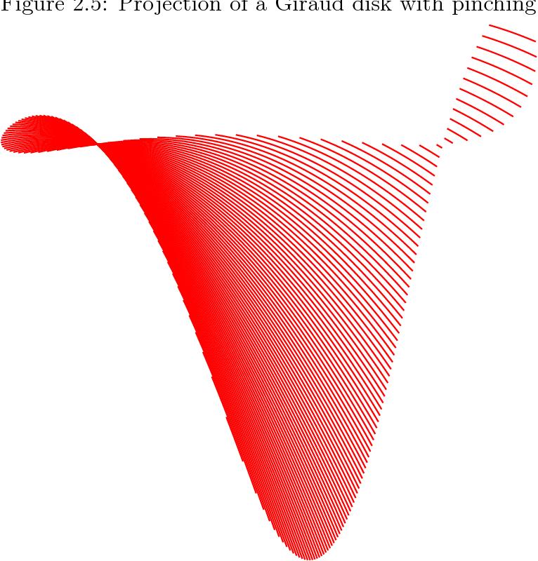 PDF] Introduction to Hyperbolic Geometry - Semantic Scholar