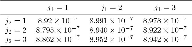 nonlinear inverse problems in imaging seo jin keun woo eung je