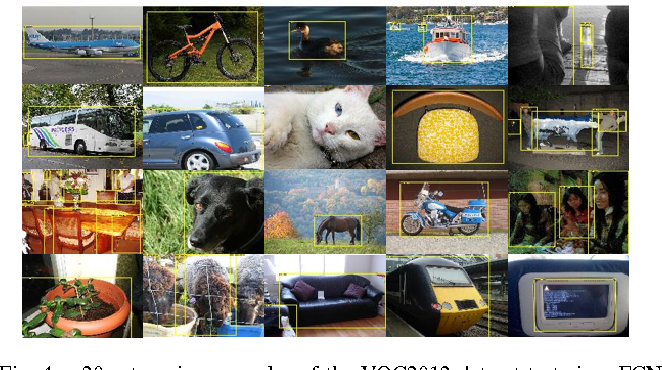 Figure 4 for Globally Optimal Object Tracking with Fully Convolutional Networks