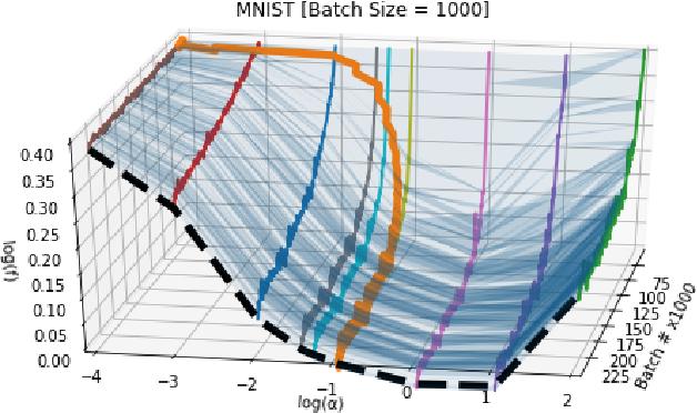 Figure 1 for Gradient Descent: The Ultimate Optimizer