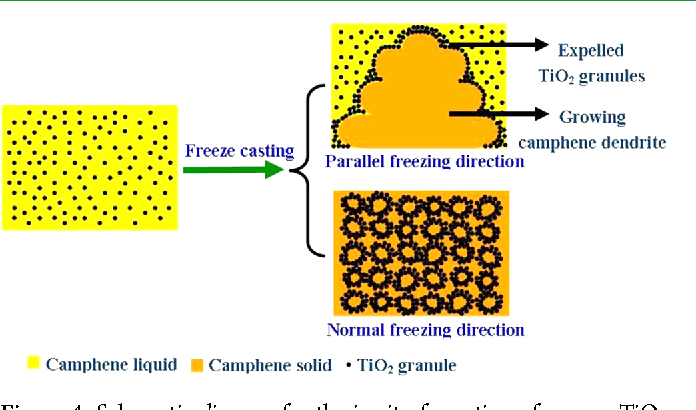 Figure 4 from Facile synthesis of hierarchical porous TiO(2