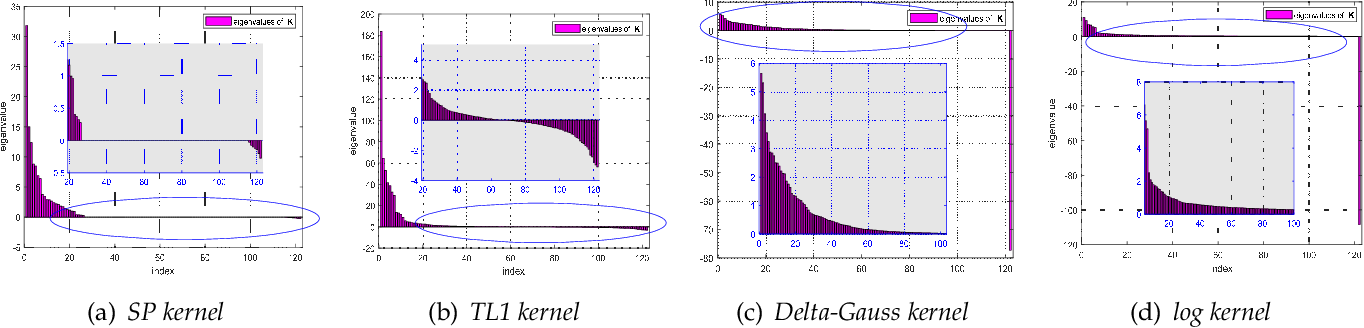 Figure 2 for Analysis of Least Squares Regularized Regression in Reproducing Kernel Krein Spaces