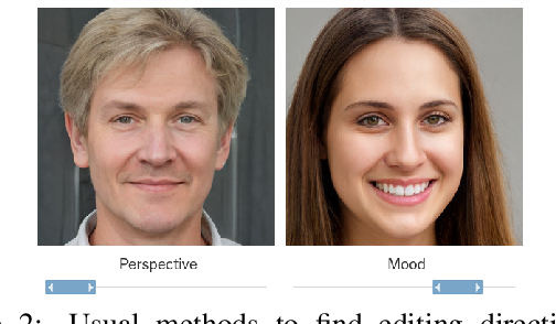 Figure 3 for On the use of automatically generated synthetic image datasets for benchmarking face recognition