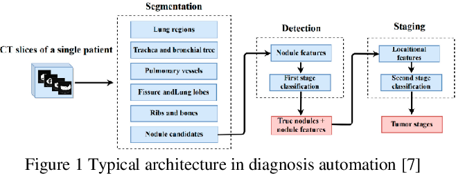 Figure 1 for Lightweight Combinational Machine Learning Algorithm for Sorting Canine Torso Radiographs