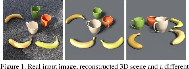 Figure 1 for Learning Direct Optimization for Scene Understanding