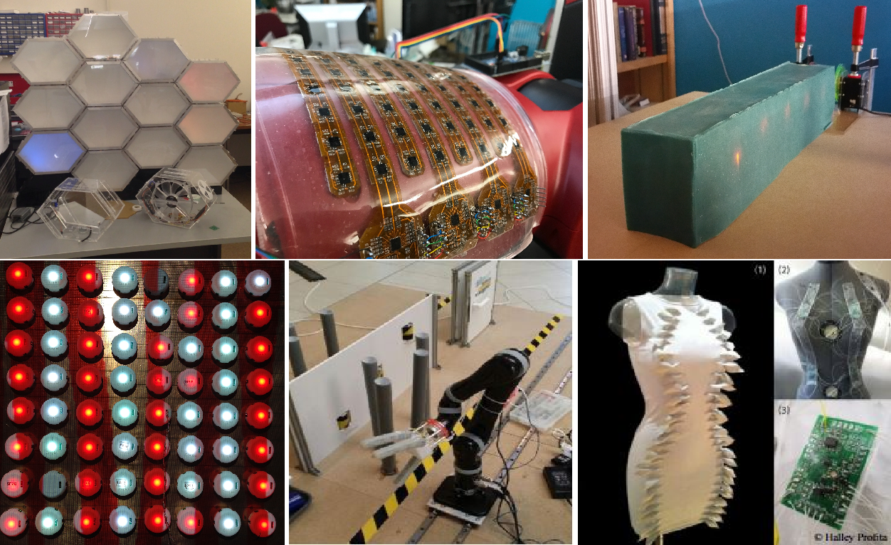 Figure 2 for New Directions: Wireless Robotic Materials