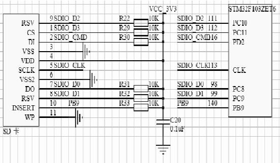 PDF] Design of 3 mm band Detector Indoor Calibration System