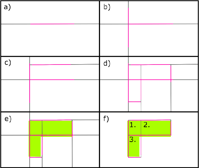 PDF] Simplifying Urban Data Fusion with BigSUR - Semantic Scholar