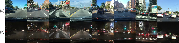 Figure 3 for Cross-Domain Car Detection Using Unsupervised Image-to-Image Translation: From Day to Night