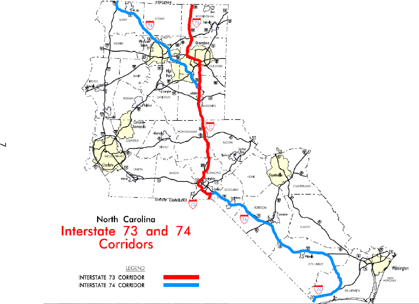 PDF] A model for predicting highway noise using a Geographic ... I Interstate Map on interstate 275 map, interstate 71 ohio map, interstate 64 virginia map, interstate 280 map, interstate 45 map, interstate 40 texas map, interstate 41 map, interstate 89 map, interstate 87 map, interstate map train, interstate 295 map washington dc, interstate 57 map, interstate 285 map, interstate 35 map, interstate 91 map, interstate 69 map,