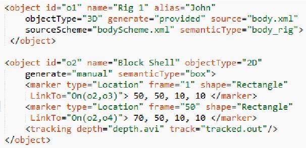 Figure 2 for ECAT: Event Capture Annotation Tool