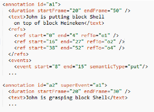 Figure 3 for ECAT: Event Capture Annotation Tool