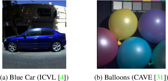 Figure 4 for Aerial Spectral Super-Resolution using Conditional Adversarial Networks