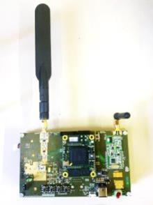 Design of a multi-band FMCW radar module - Semantic Scholar
