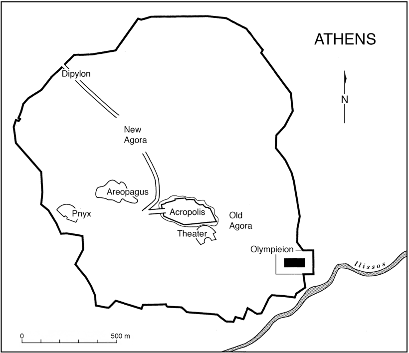 Figure 7 from Pindar Fr. 75 SM and the Politics of Athenian ... on map of arabah, map of greece and italy, map of arabia, map of lydia, map of babylon, map of armageddon, map of ephesus, map of paul's journeys, map of samarkand, map of sardis, map of roman forum, map of ancient greek athens, map of istanbul, map of st. paul va, map of aram, map of galatia, map of athenian empire, map of caesarea maritima, map of delos, map of nicopolis,