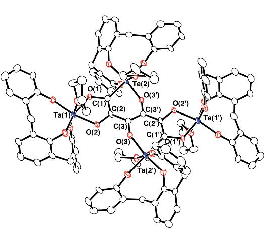Coenzyme F420 Dependent 246 Trinitrophenol Hydride Reductase