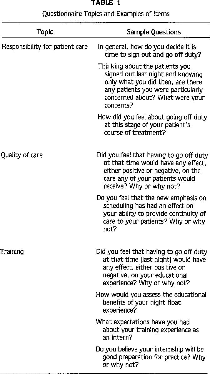Doctors as workers - Semantic Scholar