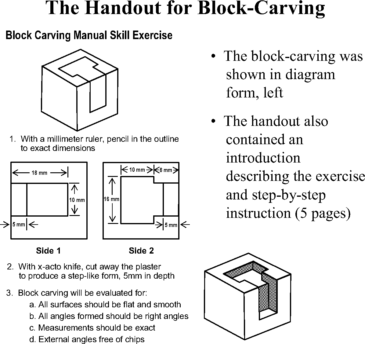 Reliability And Validity Of A Manual Dexterity Test To Predict Block Diagram 2 Out 3 Figure 1