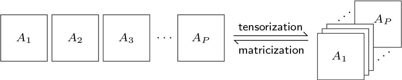 Figure 1 for Compact Autoregressive Network