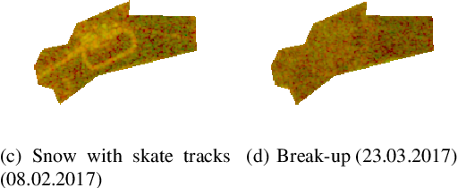 Figure 2 for Lake Ice Detection from Sentinel-1 SAR with Deep Learning
