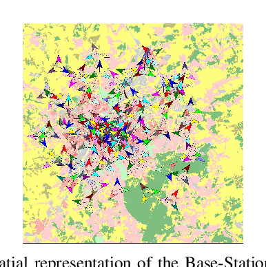 Figure 2 for Neuromorphic AI Empowered Root Cause Analysis of Faults in Emerging Networks