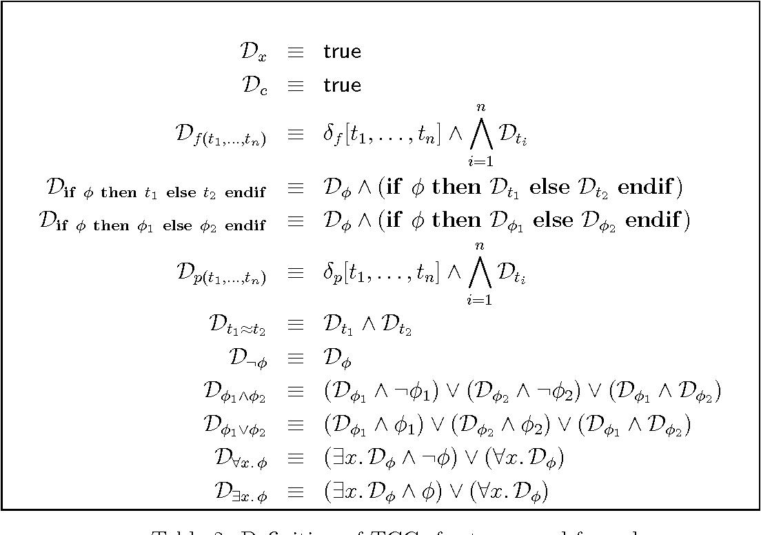 book Theoretische Informatik: Eine problemorientierte Einführung