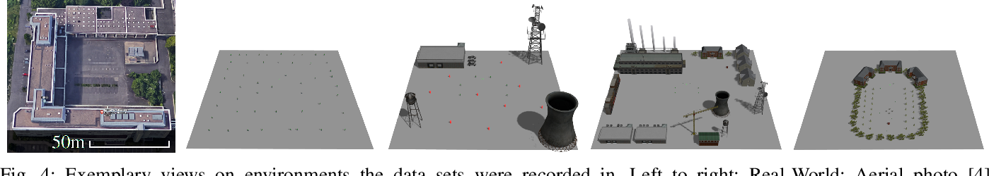 Figure 4 for Detection and Tracking of Small Objects in Sparse 3D Laser Range Data