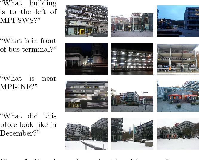 Figure 1 for Contextual Media Retrieval Using Natural Language Queries