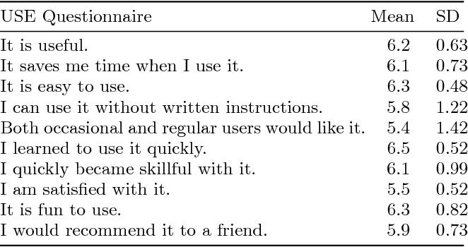 Figure 2 for Contextual Media Retrieval Using Natural Language Queries