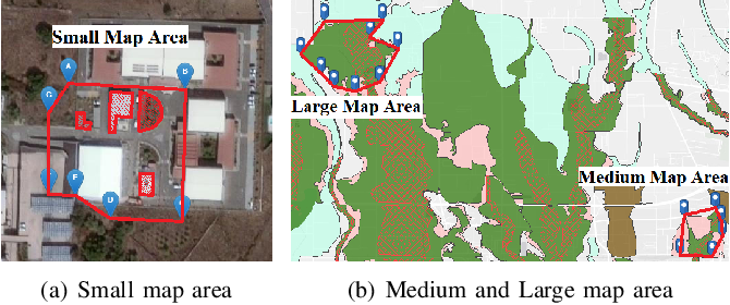 Figure 2 for Scalable Coverage Path Planning of Multi-Robot Teams for Monitoring Non-Convex Areas