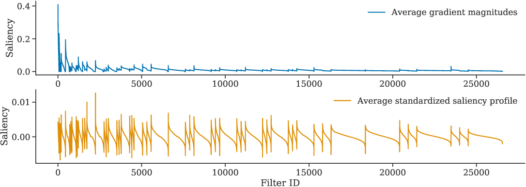 Figure 1 for Where do Models go Wrong? Parameter-Space Saliency Maps for Explainability