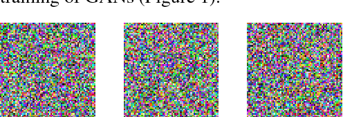 Figure 1 for Mode Regularized Generative Adversarial Networks