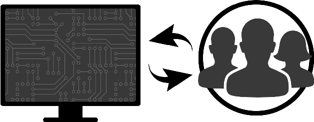 Figure 3 for Driverseat: Crowdstrapping Learning Tasks for Autonomous Driving