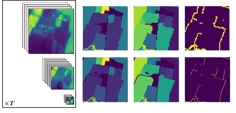 Figure 3 for DeepSatData: Building large scale datasets of satellite images for training machine learning models
