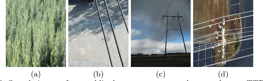 Figure 3 for TTPLA: An Aerial-Image Dataset for Detection and Segmentation of Transmission Towers and Power Lines