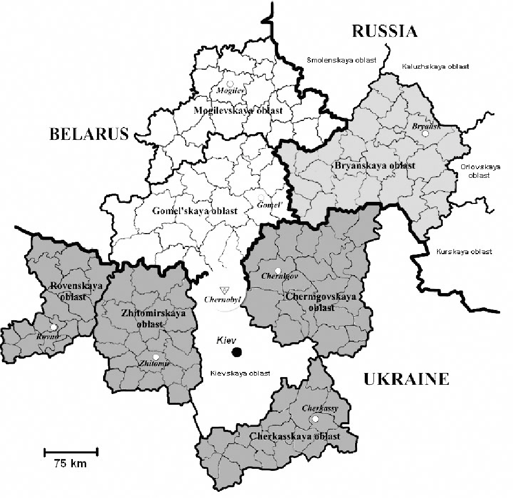 Map Ukraine Russia And White on russia and baltic sea map, little russia map, russia and crimea, russia v ukraine, russia and caucasus map, russia and switzerland map, crimea russia map, russia map with cities and rivers, russia and byzantine empire map, russia and northern europe map, russia taking over ukraine, russia vs ukraine, russia and former soviet union map, russia and philippines map, russia on map of russian federation, russia and france map, russia before russian revolution map, russia invaded ukraine, russia and norway map,