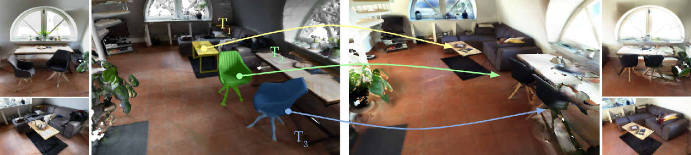 Figure 1 for RIO: 3D Object Instance Re-Localization in Changing Indoor Environments