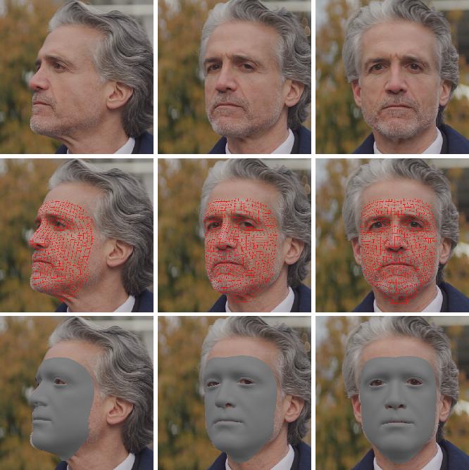 Figure 3 for $\textit{FacialFilmroll}$: High-resolution multi-shot video editing