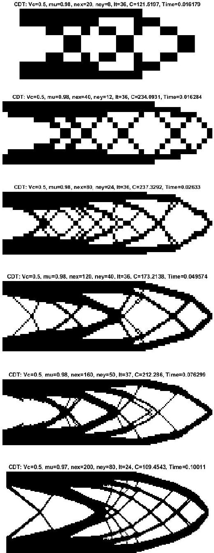 Apexi Vafc 2 Wiring Diagram
