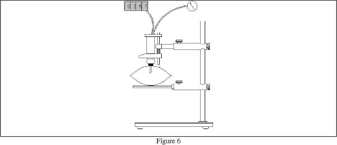 Figure 6 from The Use of Metallocene Polyethylene in Co-Extruded