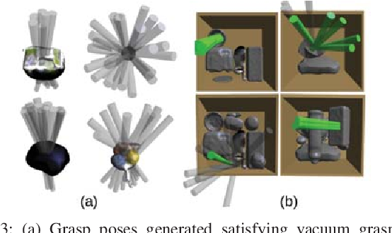 Figure 3 for Stable bin packing of non-convex 3D objects with a robot manipulator