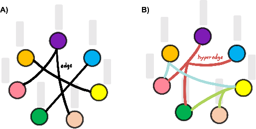 Figure 1 for Deep Hypergraph U-Net for Brain Graph Embedding and Classification