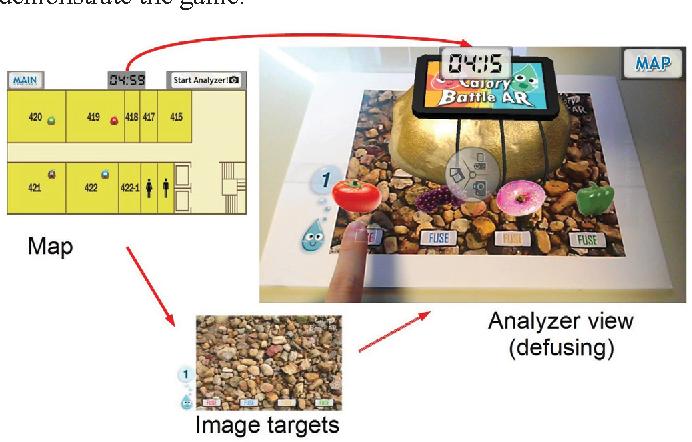 position research paper sample pdf qualitative