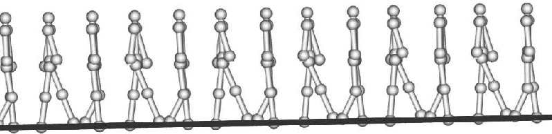 figure 6.36